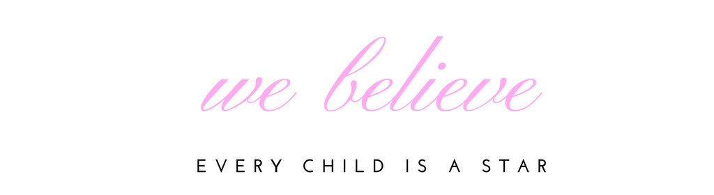 we-believe-white-and-pink